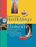 Heilklänge der fünf Elemente (Amazon.de)