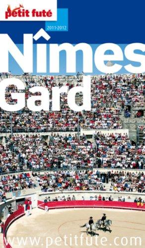 "<a href=""/node/55252"">Nîmes, Gard</a>"