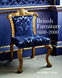 British Furniture: 1600-2000 (Intelligent Layman's) by C. D. Edwards (2006-11-08)