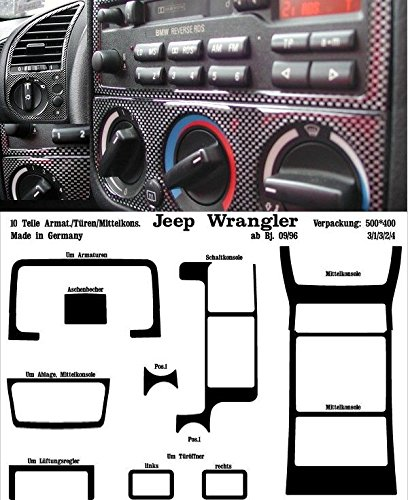 prewoodec-cockpit-design-for-jeep-wrangler-tj-091996-122008-3d-vehicle-kit-made-in-germany-not-inclu