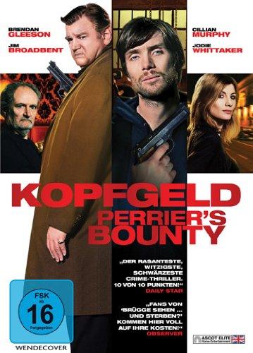 kopfgeld-perriers-bounty