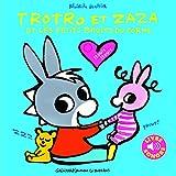 Trotro et Zaza et les petits bruits du corps