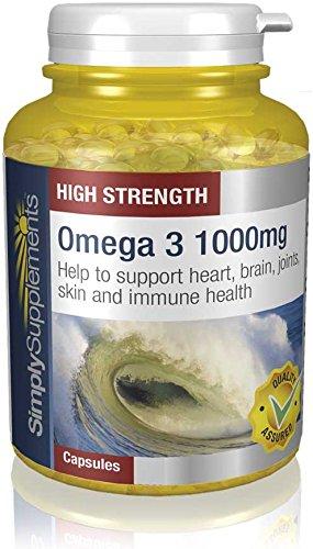 premium-quality-omega-3-1000mg-pharmaceutical-grade-providing-epa-dha-360-capsules-in-total-100-mone