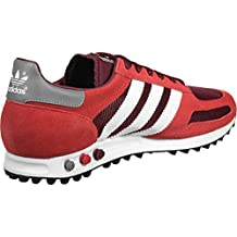 Suchergebnis auf Amazon.de für: adidas la trainer rot