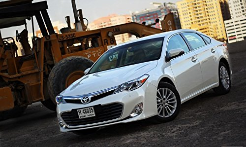 toyota-avalon-customized-40x24-inch-silk-print-poster-seda-cartel-wallpaper-great-gift