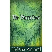 No Paraíso (Portuguese Edition)