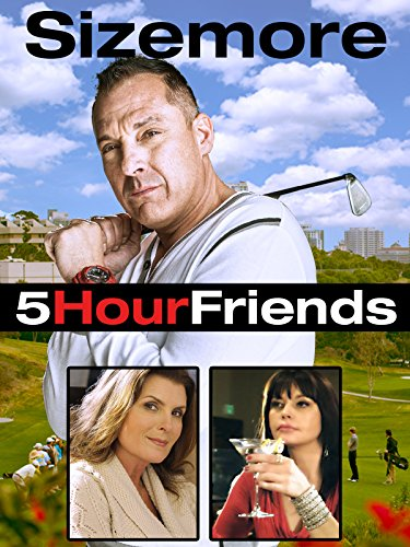 5-hour-friends-ov