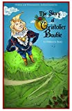The Story of Christoffer Bauble: A Children's Story (Children's Series Book 1)