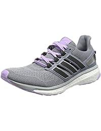 Amazon.es  adidas a - Zapatos  Zapatos y complementos 284f0b4fcd697