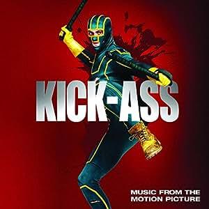 Kick Ass (Bof)