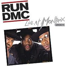 Live at Montreux 2001