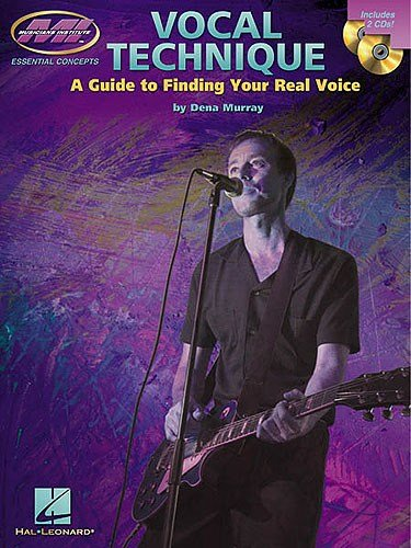 dena-murray-vocal-technique-a-guide-to-finding-your-real-voice-pour-chant