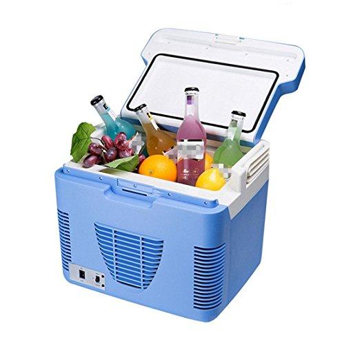 10l-mini-refrigerador-electrico-del-coche-12v-calentador-enfriador-para-minivan-suv-para-almacenar-b