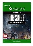 The Surge: A Walk in the Park DLC | Xbox One - Code jeu à télécharger