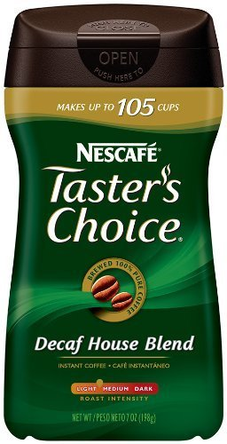 nescafe-tasters-choice-house-blend-decaf-instant-coffee-7-ounce-canister-by-nescafe
