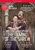 Shakespeare: The Taming the kostenlos online stream
