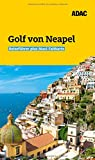 ADAC Reiseführer plus Golf von Neapel: Das ADAC Reise-Set mit Maxi-Faltkarte zum Herausnehmen