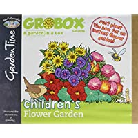 GroBox 25153 Mr Fothergill