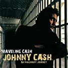 Traveling Cash - An Imaginary Journey