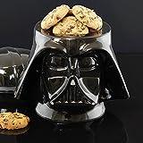 Darth Vader Keksdose