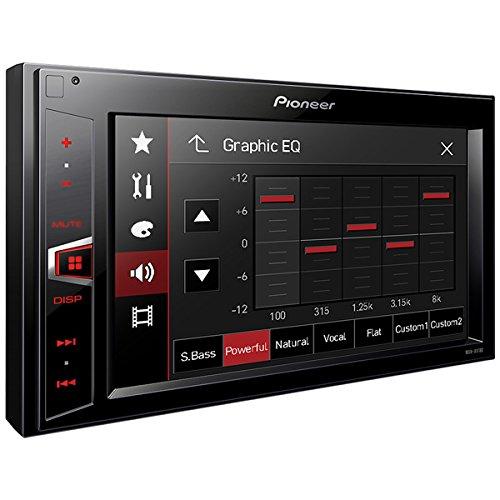 pioneer-mvh-av180-mechless-multimedia-unit