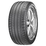 Dunlop Dunlop SP Sport Maxx GT 275/35 ZR20 102Y XL J Sommerreifen (Kraftstoffeffizienz E; Nasshaftung B; Externes Rollgeräusch 1 (70 dB))