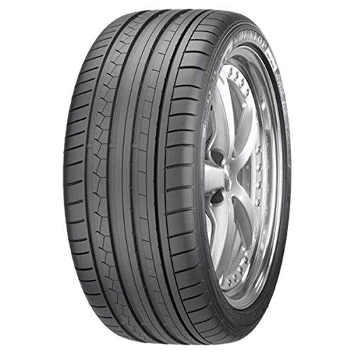 Dunlop spmaxx GT XL (J) TL–275/45Z/r18107Y–E/B/70dB–Pneu d'été