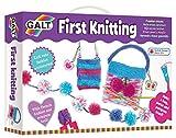 Galt Toys First Knitting