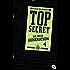 Top Secret. Das Kartell: Die neue Generation 4 (Top Secret - Die neue Generation)