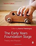 The Early Years Foundation Stage