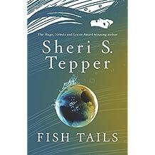 Fish Tails (English Edition)