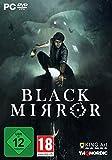 Black Mirror [PC/Mac/Linux] Standard [Windows 7/8]