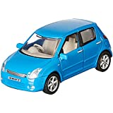 Centy Swift Car - (Color may vary)