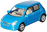 #9: Centy Swift Car - (Color may vary)