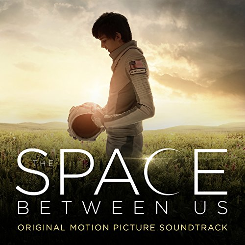 The Space Between Us (Original...