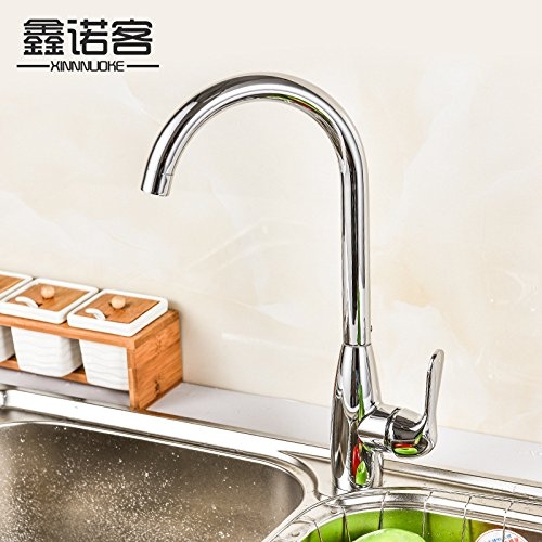 olqmy-manufacturer-direct-selling-all-copper-dish-basin-faucet-supply-hot-and-cold-kitchen-faucet-5-
