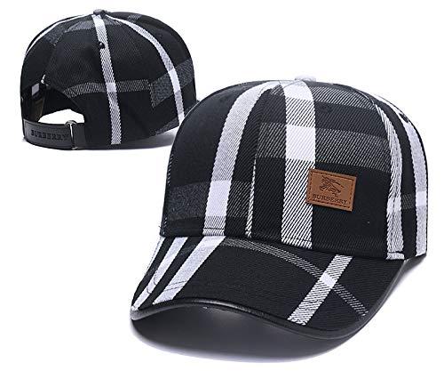 naeem 2019 Cool high Fashion Hat Cap Snapback