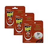 Best Ant Killers - Raid Ant Bait (Pack of 3) Review