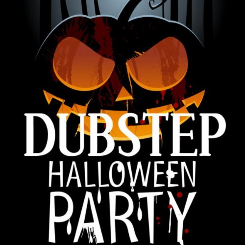 Dubstep Halloween Dance Party Music