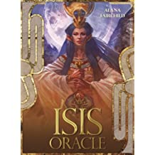 Isis Oracle (***Version anglaise***)