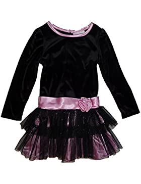 Youngland - Vestido - trapecio - para niña
