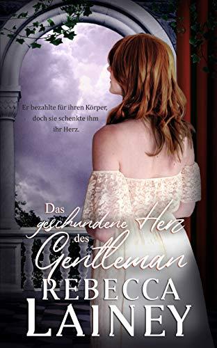 Das geschundene Herz des Gentleman