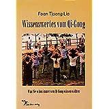 Wissenswertes von Qigong