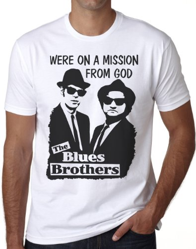 om3-blues-brothers-mission-from-god-t-shirt-jake-and-elwood-blues-usa-s-5xl