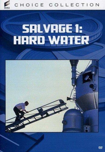 Hard Water [RC 1]