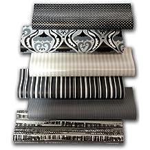 suchergebnis auf f r schwarzes papier rolle b robedarf schreibwaren. Black Bedroom Furniture Sets. Home Design Ideas
