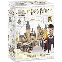CubicFun 3D Puzzle Harry Potter