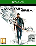 Quantum Break - Standard Edition