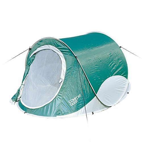 "Bestway Zelt Comfort Quest Pop-up Zelt ""sojourna"" 234×1… 