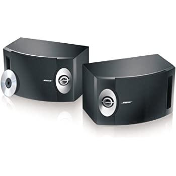 bose companion 50 multimedia lautsprechersystem schwarz. Black Bedroom Furniture Sets. Home Design Ideas